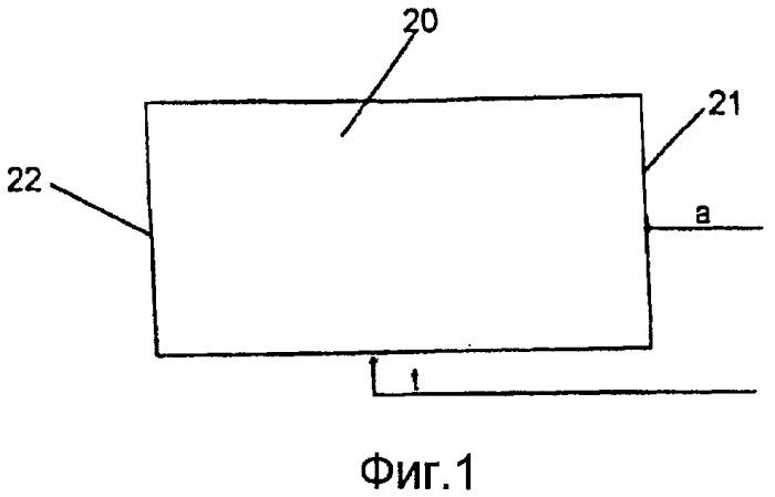 Амортизатор для гашения вибраций с амортизирующим телом, способствующим образованию пены