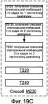 Системы, способы и устройство для широкополосного кодирования и декодирования активных кадров