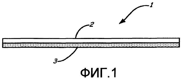 Элемент с пружинным усилием замедленного действия для носовых расширителей
