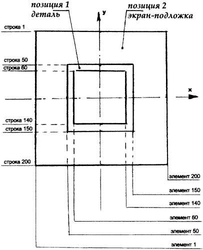 Способ изготовления металлических деталей