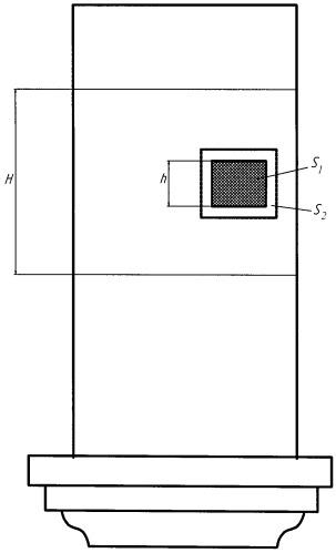 Способ ремонта поверхностных дефектов пера лопаток турбины гтд