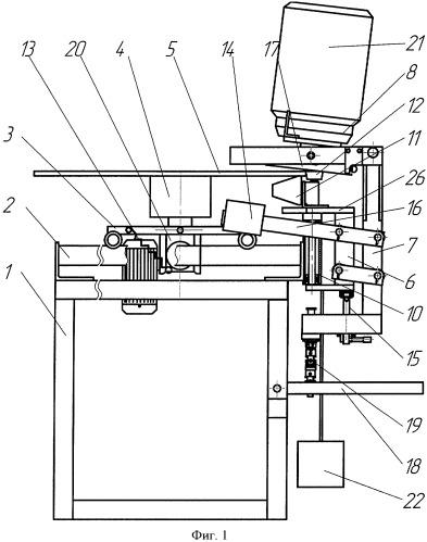 Способ обработки изделий из листового стекла и устройство для его осуществления (варианты)