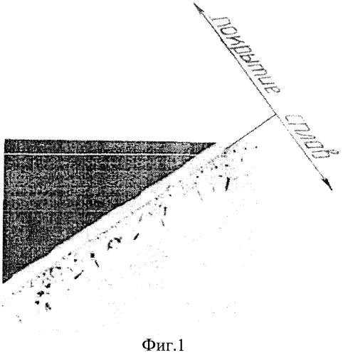 Способ нанесения кобальта и хрома на детали из никелевых сплавов