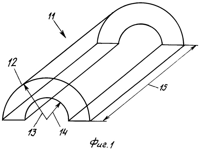 Изолированная труба и способ ее изготовления