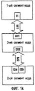 Программируемая клавиатура с развитой логикой