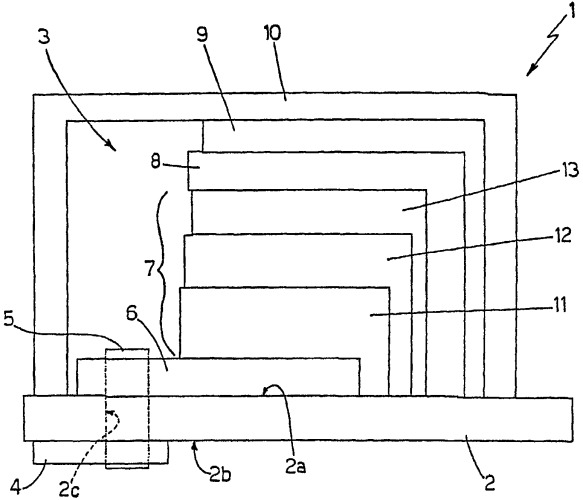 Керамическая плитка с поверхностью, функционализированной фотоэлектрическими элементами