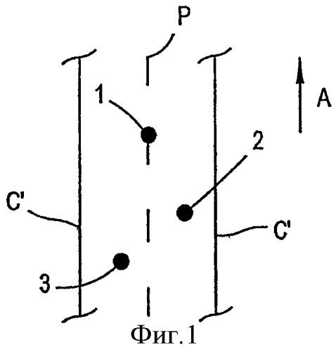 Аппарат автоматической сварки типа mig/mag
