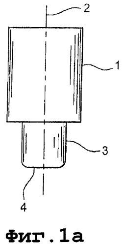 Инструмент для изготовления деталей из композитных материалов