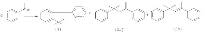Способ получения мезопористых аморфных смешанных элементосиликатов