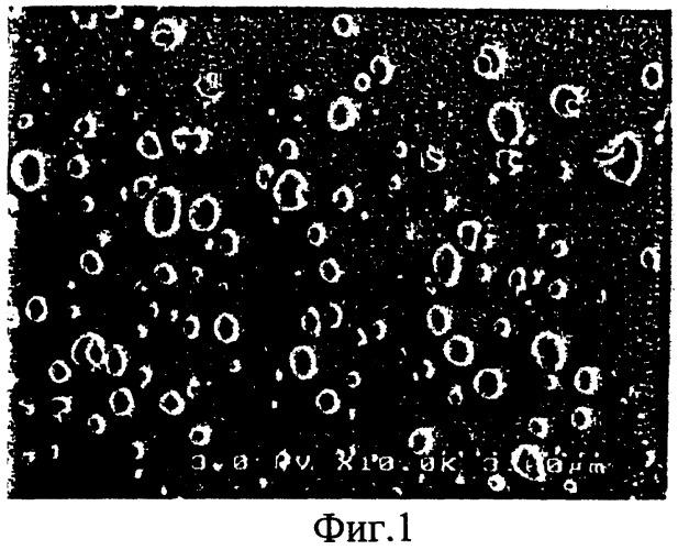 Термопластичная полимерная композиция с эффектом продолжительного высвобождения и изделие, включающее эту композицию