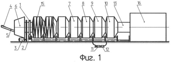Способ нанесения защитного покрытия на поверхность патронной гильзы
