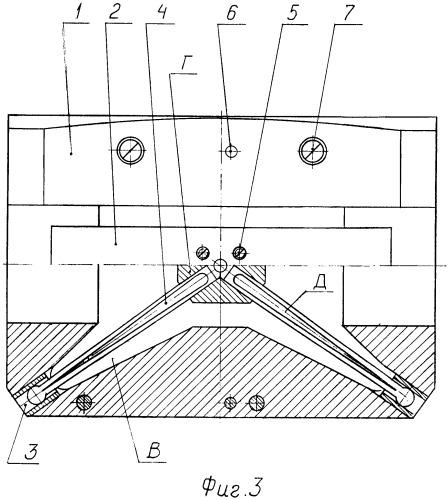 Амортизатор гироскопического устройства артиллерийского орудия