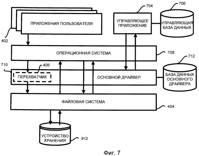 Система и способ определения потенциально вредоносных программ на основе контроля целостности файлов с использованием временных отметок