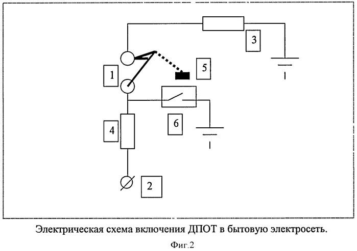 Способ изготовления джозефсоновского переключателя-ограничителя тока и устройство согласно этому способу