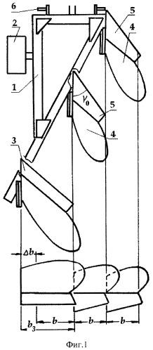 Плуг для тракторов класса 14-20 кн