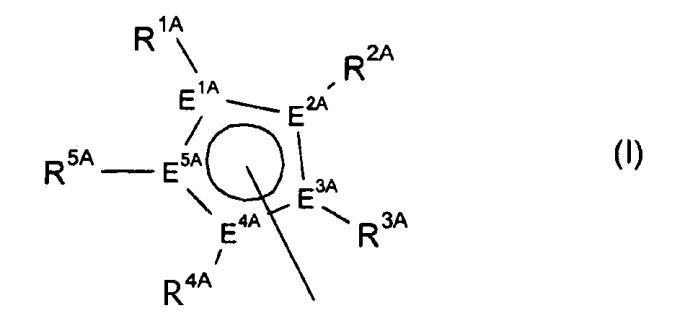Формуемая композиция, содержащая полиэтилен, для изготовления пленок и способ получения формуемой композиции в присутствии смешанного катализатора
