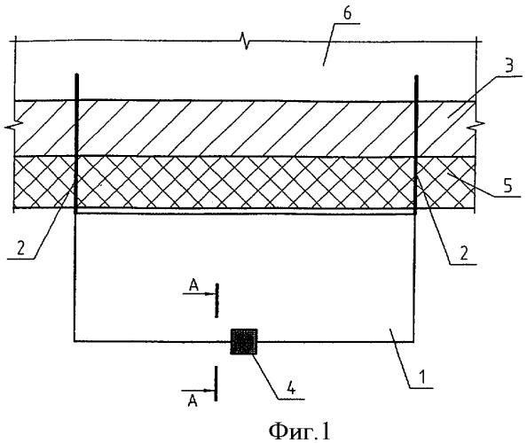 Устройство наружных балконов зданий с вылетом более одного метра с точечным опиранием на несущие конструкции