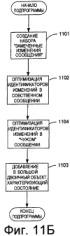 Система и способ усовершенствованной синхронизации между сервером и клиентом