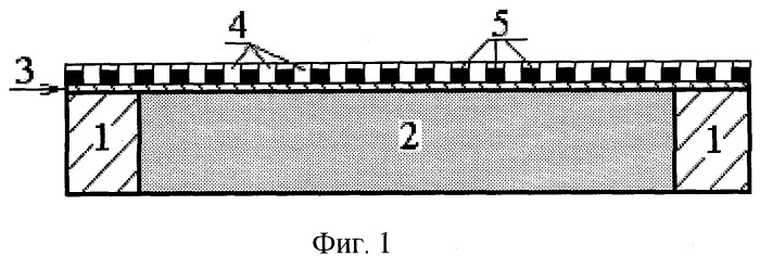 Металлическая сеточная структура и способ ее изготовления