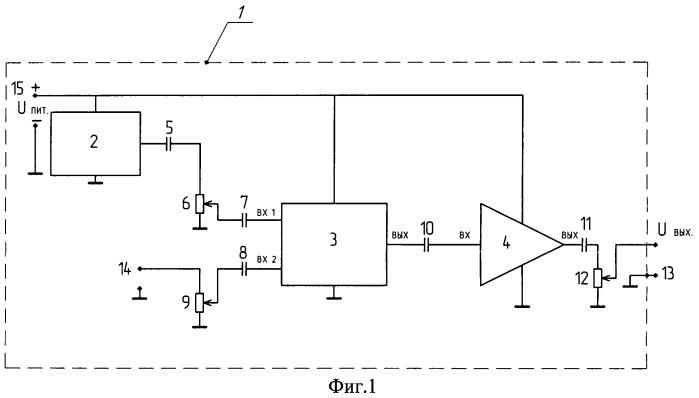 Способ защиты системы обработки информации от побочных электромагнитных излучений, устройство для реализации способа и генератор шумового сигнала для реализации устройства