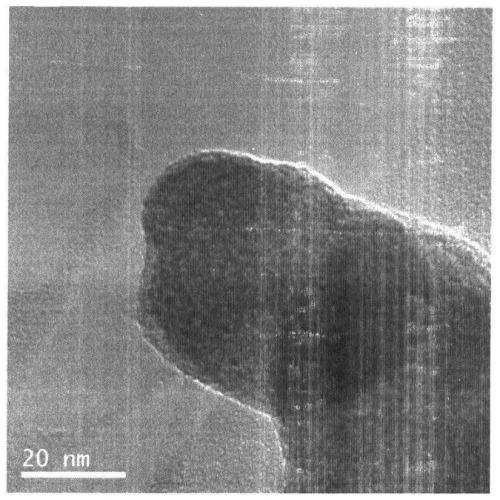 Способ получения катализатора синтеза винилацетата