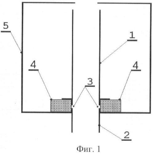 Способ сепарации алмазосодержащих материалов