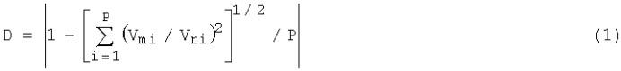 Способ определения количества активных зерен в абразивном композиционном материале