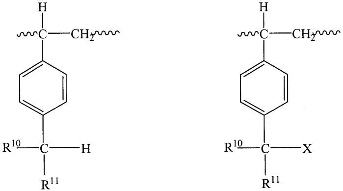Пригодные для переработки наполненные вулканизуемые галоидированные изоолефиновые эластомеры