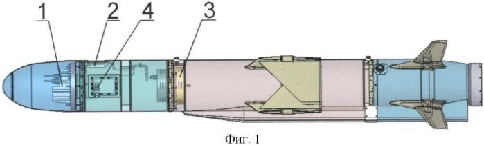 Способ обучения летного состава с использованием в качестве тренажера учебно-летной ракеты и устройство для обучения летного состава в виде учебно-летной ракеты