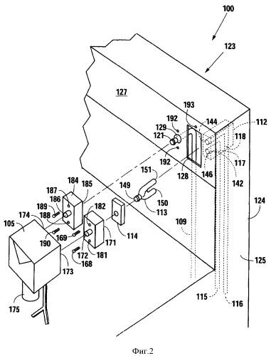 Способ и устройство для преобразовательного вентиля