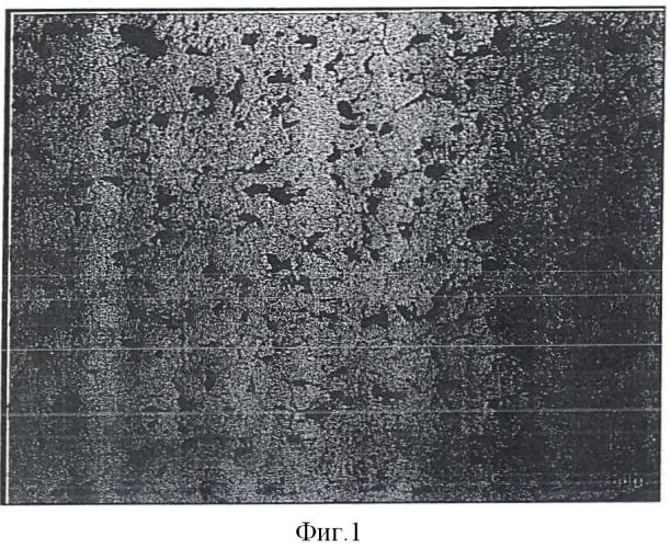 Сталь для горячей штамповки или закалки в инструменте, обладающая улучшенной пластичностью