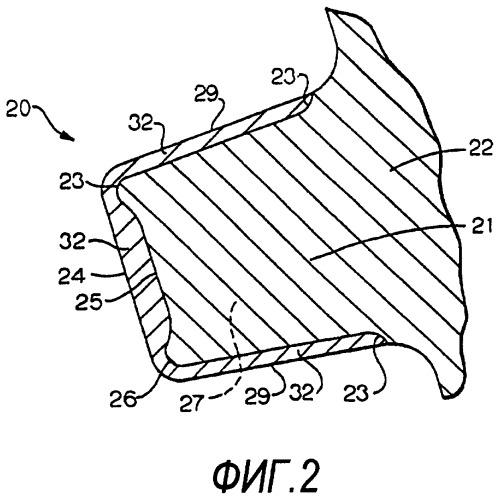 Композиция для поверхностного упрочнения и изделие, имеющее покрытие для поверхностного упрочнения