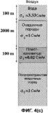 Способ и устройство для обработки данных электромагнитной разведки