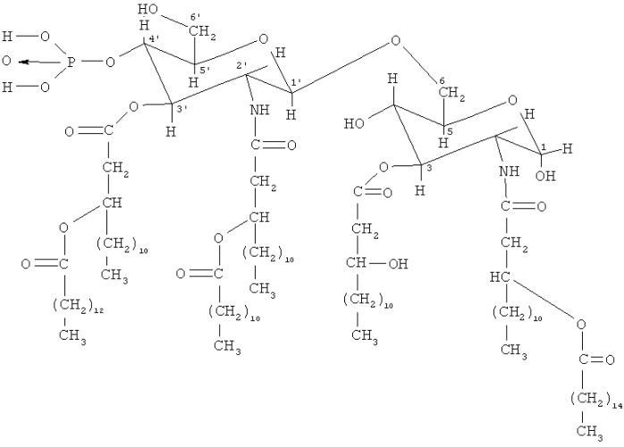 Вакцины, содержащие антиген plasmodium