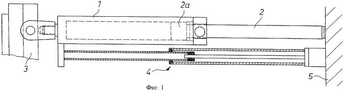 Кристаллизатор для непрерывного литья