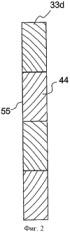 Способ изготовления деревянной клееной доски и заготовка для ее изготовления