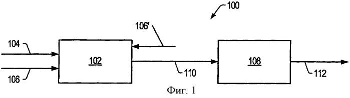 Способ получения полуфабриката с пониженным содержанием микроуглеродного остатка и катализатор для его осуществления