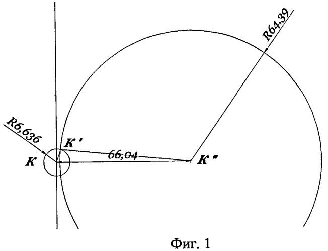 Способ определения времени составления документа по штрихам шариковой ручки или оттискам штемпельной краски