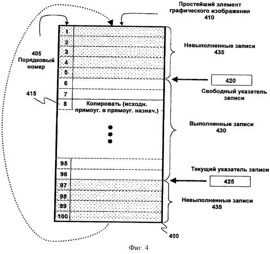 Способ и вычислительная система для сокращения количества данных, передаваемых удаленному клиентскому терминалу
