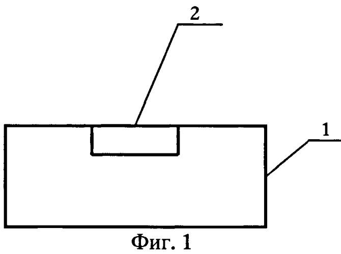 Интегрально-оптический элемент и способ его изготовления