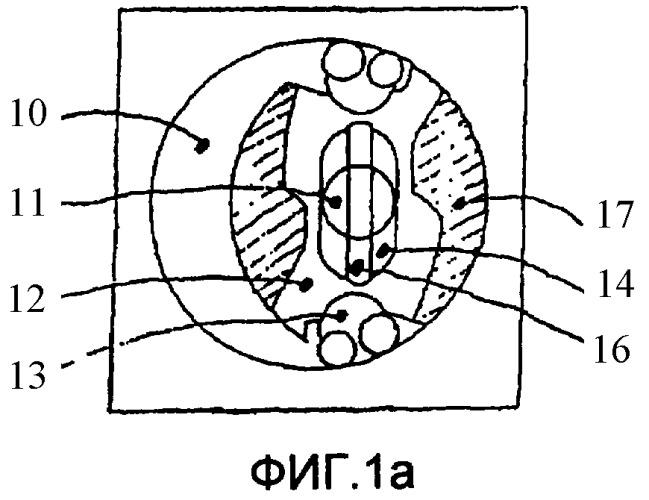 Приводное устройство и способ приведения в действие двигателя