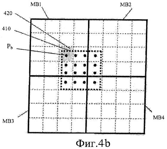 Усовершенствованное межуровневое предсказание для расширенной пространственной масштабируемости при кодировании видеосигнала