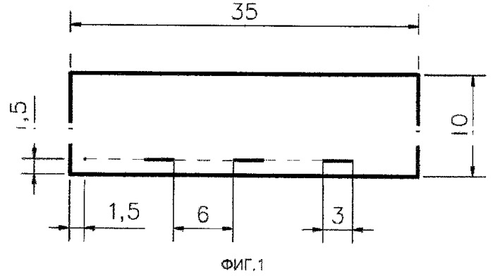 """Способ изготовления дренажа для дренирования гнойной раны при остром одонтогенном периостите челюстей с использованием полосок из салфеток """"колетекс-м"""""""