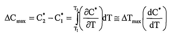 Способы изготовления, применение и композиции небольших сферических частиц, приготовленных регулируемым фазовым разделением