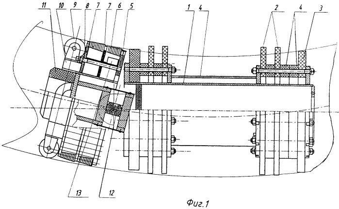Способ снятия грата с внутренних поверхностей сварных швов трубопроводов и поршень-гратосниматель