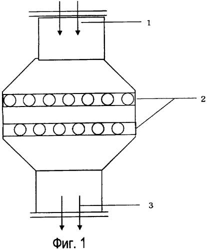 Способ получения гранулированного бисфенола а высокого качества