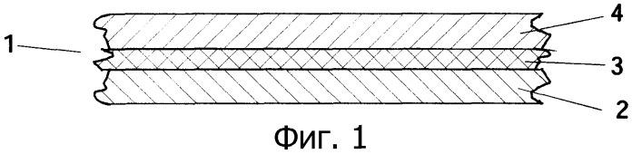 Способ получения тонких слоев силикона, тонкий силикон и его применение