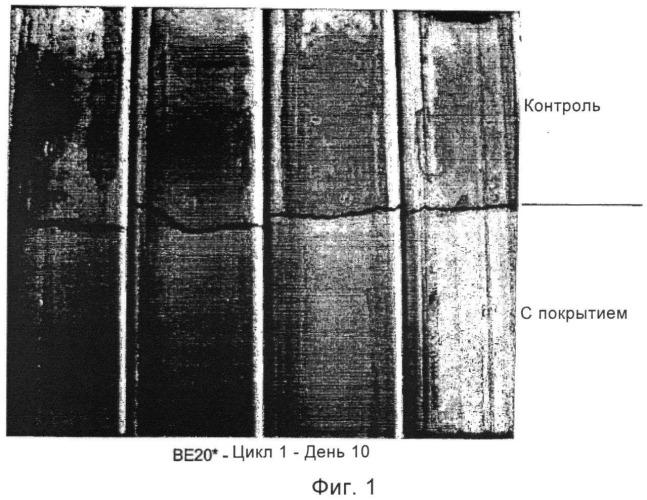 Композиции и способ нанесения на поверхности металлов алкоксисилановых покрытий
