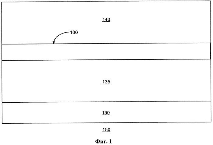 Композит, структура дорожного покрытия и способ получения композита