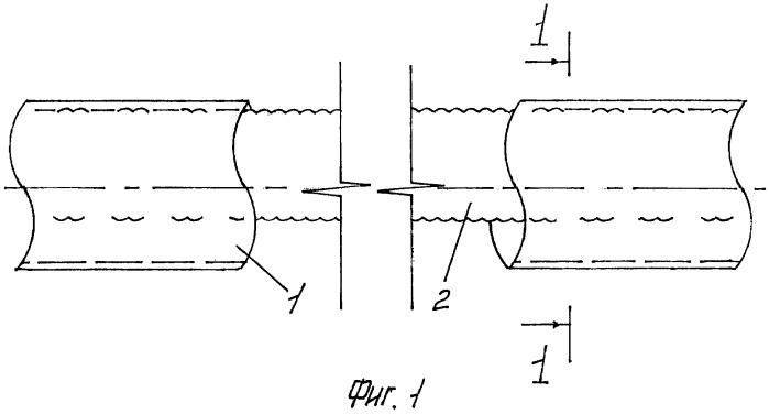 Армирование полимерных труб-стержней в пространственных конструкциях повышенной сейсмостойкости